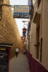 1619 (HerryB) Tags: morocco maroc maghreb nordafrika afrika africa afrique marokko reise voyage travel sonyalpha77 sonyalpha99 tamron alpha sony bechen heribert heribertbechen fotos photos photography herryb 2014 dokumentation documentation hilux toyota rundfahrt 4x4 allrad essaouira riad villa villadelo accomodation unterkunft hotel