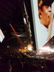spotlight (*ambika*) Tags: jayz hova concert livemusic show music rap hiphop legend 444 tour