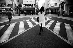 DSCF8914psmono (Takashi.Tachi) Tags: