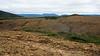 Solitary View D7C_4570 (iloleo) Tags: landscape tablelands vista grosmorne newfoundland canada summer nature nikon d750 rocks mantle geology