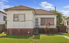 81 Mort Street, Blacktown NSW
