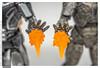 32 (manumasfotografo) Tags: comicave ironman mark23 mark40 shades shotgun marvel review actionfigure