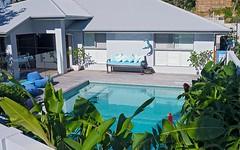 1a Osprey Court, Byron Bay NSW