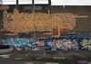 Handsy (Wozza_NZ) Tags: streetart mural graffiti wellington newzealand