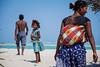 Madagascar postcards (tonyrakoto) Tags: madagascar malagasy wideangle telezoom canon nikon iamnikon sea seashore river bao tra trip