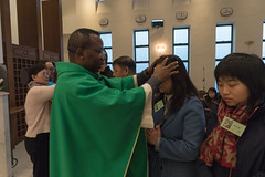 Church Ceremony 140118-56
