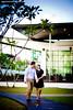 JW Marriott Khao Lak Resort & Spa Thailand Pre-Wedding (NET-Photography   Thailand Photographer) Tags: 200 2012 85mm 85mmf14 camera d3s engagementsession f14 hongkong hotel iso iso200 jw khaolak marriott natthawatw netphotography nikon np phangnga photographer photography prewedding professional resort service thailand takuapa th