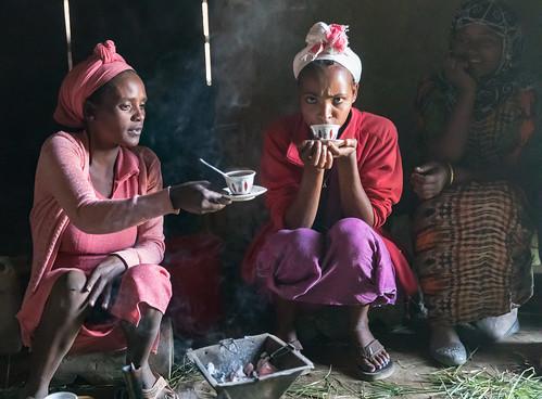 IMG_5377 Ethiopia
