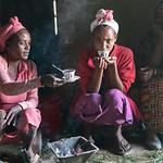 IMG_5377 Ethiopia thumbnail