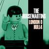 THE HOUSEMARTINS: London 0 Hull 4 (Christoph!) Tags: thehousemartins legoalbumcovers legoalbumcover albumcovers albumcover minifig lego paulheaton