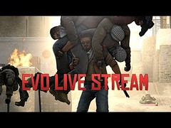 Counter-Strike: Global Offensive | I am ok at this game (CSGO Champs C9) (evostreams) Tags: counterstrike global offensive | i am ok this game csgo champs c9