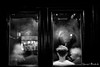 "Outside in (Ineound) Tags: fujinon xf35mm f14 35mmf14 50mm xf35mmf14r f14r fuji35mm fujifilm xt10 fuji ""spiegelblickde"" spiegelblickde spiegel blick berlin germany deutschland capital hauptstadt bw monochrome sw blackwhite schwarzweiss street streetphotography"
