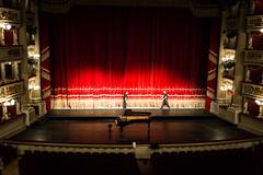 DSC03293 (OUIOUI49) Tags: italie milan theatre lascala scene opera teatroallascala