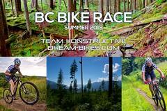 Team-Konstructive-Dream-Bikes-com-BC-BikeRace-Banner