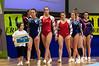 2018 01 21 DMT Hulshout GymFed-18 (gymfed) Tags: dmt dubbeleminitrampoline gymfed hulshout provincialevoorronde wedstrijd