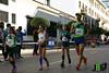 cto-andalucia-marcha-ruta-algeciras-3febrero2018-jag-36 (www.juventudatleticaguadix.es) Tags: juventud atlética guadix jag cto andalucía marcha ruta 2018 algeciras