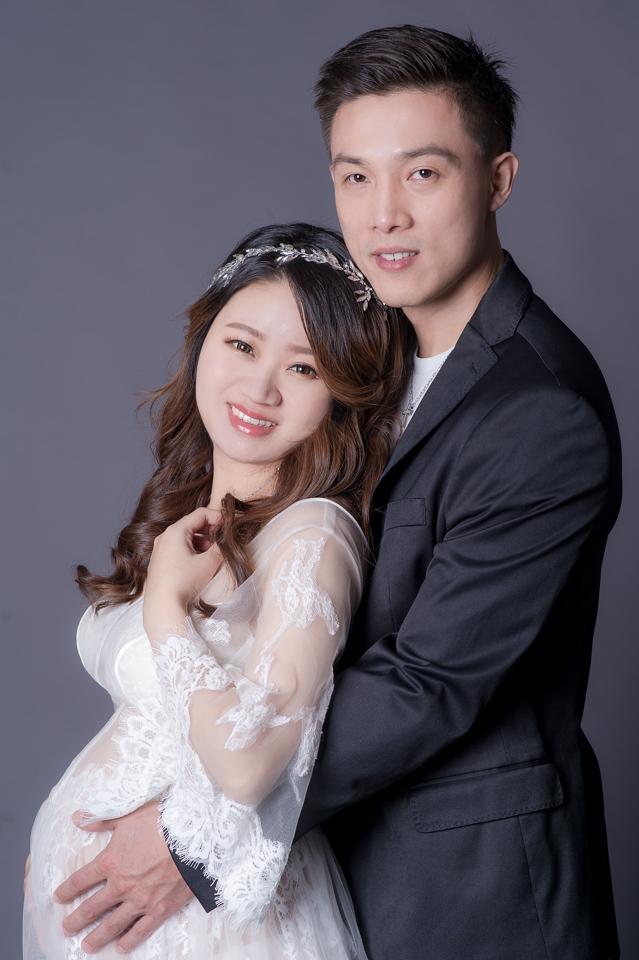 台南孕婦寫真推薦 夢幻唯美孕媽咪 WT 023