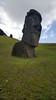 20171206_115518 (taver) Tags: chile rapanui easterisland isladepasqua summer samsunggalaxys6 dec2017 06122017 ranoraraku quary