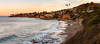 Heisler Park, Laguna Beach (RyanLunaPhotography) Tags: 2470 6d california canon heislerpark lagunabeach ocean orangecounty socal southerncalifornia sunrise beach landscape seascape