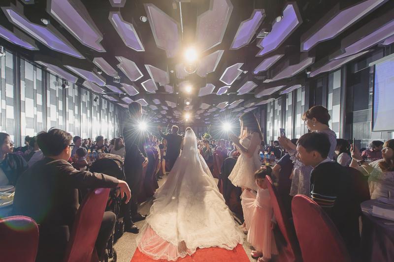 桃園婚攝,來福星婚攝,來福星婚宴,新祕茲茲,Fina茲茲,婚禮紀錄,MSC_0065