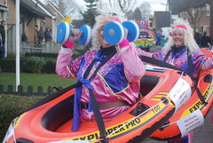 """Optocht Paerehat 2018 • <a style=""""font-size:0.8em;"""" href=""""http://www.flickr.com/photos/139626630@N02/39311458085/"""" target=""""_blank"""">View on Flickr</a>"""