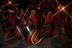 Peru Cusco Inta Rymi  (1836) (Beadmanhere) Tags: peru cusco inti raymi quechua festival