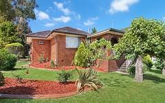 58 Lakelands Drive, Dapto NSW