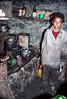 The kitchen ! (3 of 5) (DP the snapper) Tags: petecroftstours kidderminsterctc cycletour teashop ladakh india