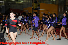 2017-18 - Gymnastics (Girls) - Team Championships -122 (psal_nycdoe) Tags: psal public schools athletic league 201718 gymnastics girls new york city high school 201718gymnasticsgirlsteamchampionships tottenville girlsgymnasticsteamchampionshipsaviatorsportscomplexthursdayfebruary82018 aviatorsportscomplex aviator sports complex nycdoe hillcrest department education michael haughton championships team a b division tottenvillehighschool hillcresthighschool champions championship