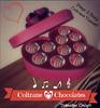 Free V-Day Coltrane Chocolate Music Box (ChocoBabiChan) Tags: free freebie sl second life mesh valentines day valentine chocolate candy coltrane jazz music box decoration decor pink red strawberries ichigo