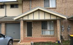 60B Hillend Road, Doonside NSW