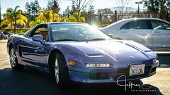2002 Acura NSX-5669.jpg (Jeffrey Balfus (thx for 3.3 Million views)) Tags: nsx cars acura saratoga california unitedstates us 2002acuransx