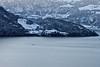 Seewinter (martinus.structor) Tags: see vierwaldstättersee lake lucerne schweiz switzerland obere nase