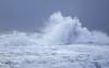 2427 (Keiichi T) Tags: canon light eos 波 日本 sea water 水 6d 海 splash japan 光