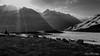 20150617_065403-2 (Fitour Photography) Tags: ladakh bikeride leh manali sarchu keylong dallake dal kashmir srinagar mountains snowcapped snow rohtang pass mountainpasses colddesert nubravalley royalenfield travel