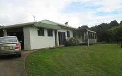 48 Arthur Rd, Corndale NSW