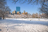 B1003219 (sswee38823) Tags: boston bostonma bostoncommon city cityscape urban urbanlandscape building buildingcomplex sky skyline skyscrapers park snow snowy tree trees outdoor outdoors outside landscape newengland ma massachusetts m winter morning footprints photography photograph photo seansweeney seansweeneyphotographer summaronm15628 summaron 28mm 28 28summaron leicasummaronm15628 leicasummaron leicasummaron28 m10 leicam10 leicacameraagleicam10 leica leicam leicacamera