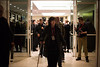 2018_PIFF_OPENING_NIGHT_0163 (nwfilmcenter) Tags: nwfc opening piff event