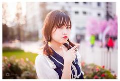 IMG_6331 (Tuanluuphoto) Tags: người chândung girls nắng