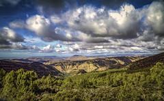 Atlas Mountains (Garry Blackburn) Tags: atlasmountains morocco landscape sonya77i sony1650mm