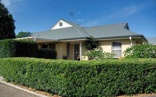 1/52 Budgeree St, Tea Gardens NSW