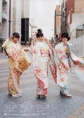 乃木坂46 画像90
