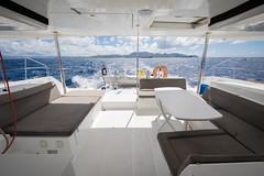 Karibik-Cruise 2017 (_dChris) Tags: bluesky caribbean catamaran cruise dreamyachtcharter holiday karibik katamaran lagoon lagoon450 masteryachting meer ocean sailing sea segeln vacation