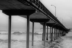 Ocean Beach. (ogdaddyo) Tags: