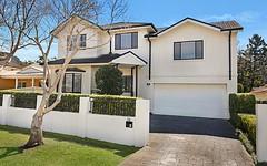 34 Greenacre Road, Wollongong NSW