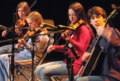 young folk at the hall 07 057