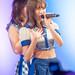 AKB48 画像293