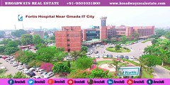 it-city-sector-82a-mohali