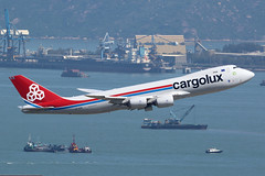 LX-VCN 747-8F Cargolux HKG (ColinParker777) Tags: lxvcn boeing 747 748 7478 7478f 74f 747f 74n jumbo jet aircraft plane airplane aeroplane airliner airlines cargolux airways cargo freighter freight takeoff climb ascend departure fly flying flight aviation canon 7d 7d2 7dii 7dmkii 7dmk2 200400 l lens pro zoom telephoto vhhh hong kong hkg china chek lap kok airport