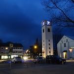 kath. Kirche Rathausplatz thumbnail
